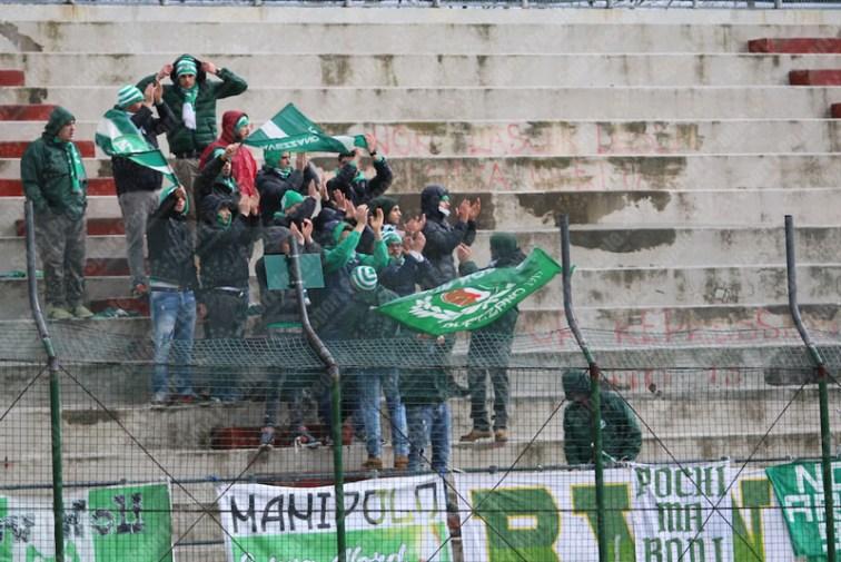 Vis-Pesaro-Avezzano-Serie-D-2015-16-20