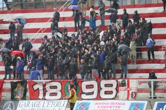 Vis-Pesaro-Avezzano-Serie-D-2015-16-21