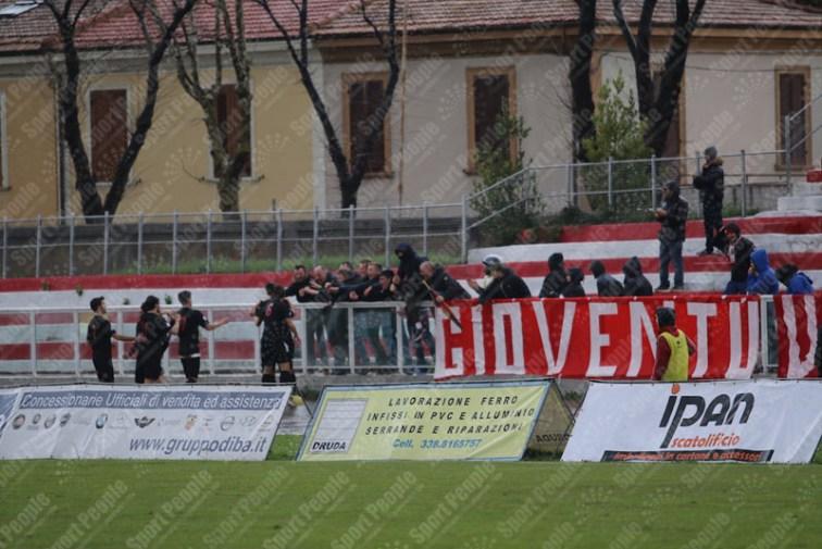 Vis-Pesaro-Avezzano-Serie-D-2015-16-23