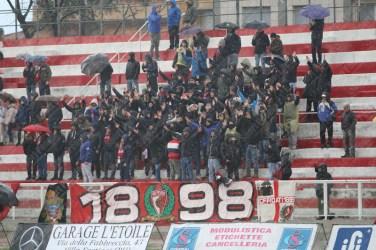 Vis-Pesaro-Avezzano-Serie-D-2015-16-26