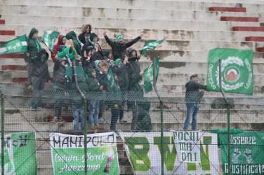 Vis-Pesaro-Avezzano-Serie-D-2015-16-27