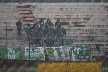 Vis-Pesaro-Avezzano-Serie-D-2015-16-30