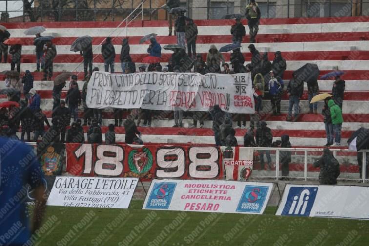Vis-Pesaro-Avezzano-Serie-D-2015-16-31