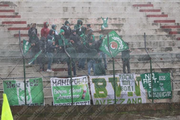 Vis-Pesaro-Avezzano-Serie-D-2015-16-34