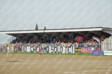 Afragolese-Alfaterna-Promozione-Campana-2015-16-04