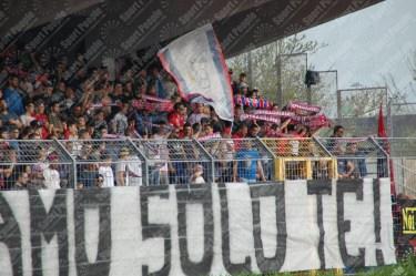 Afragolese-Alfaterna-Promozione-Campana-2015-16-07