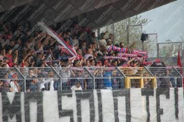 Afragolese-Alfaterna-Promozione-Campana-2015-16-08