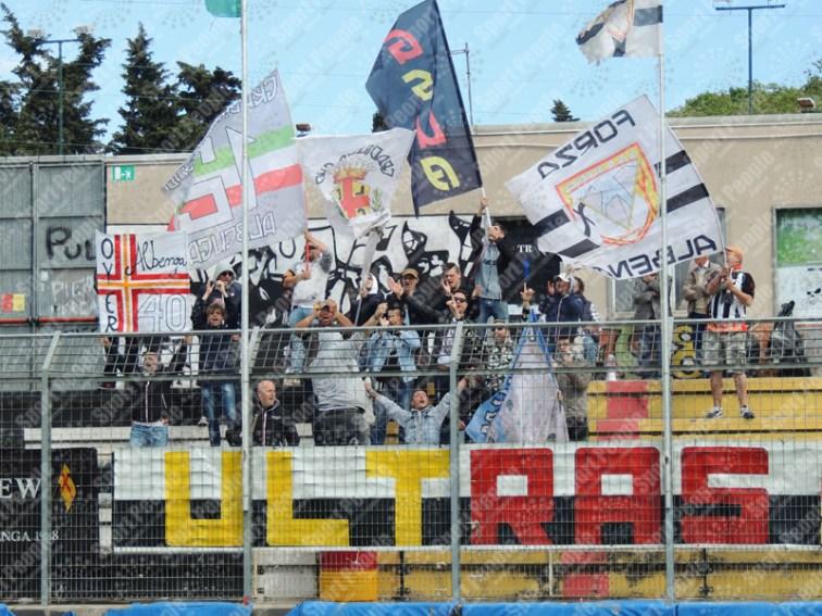 Albenga-Albissola-Promozione-Ligure-2015-16-01