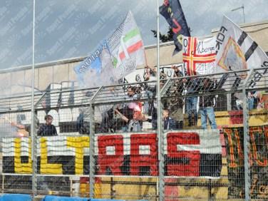 Albenga-Albissola-Promozione-Ligure-2015-16-04
