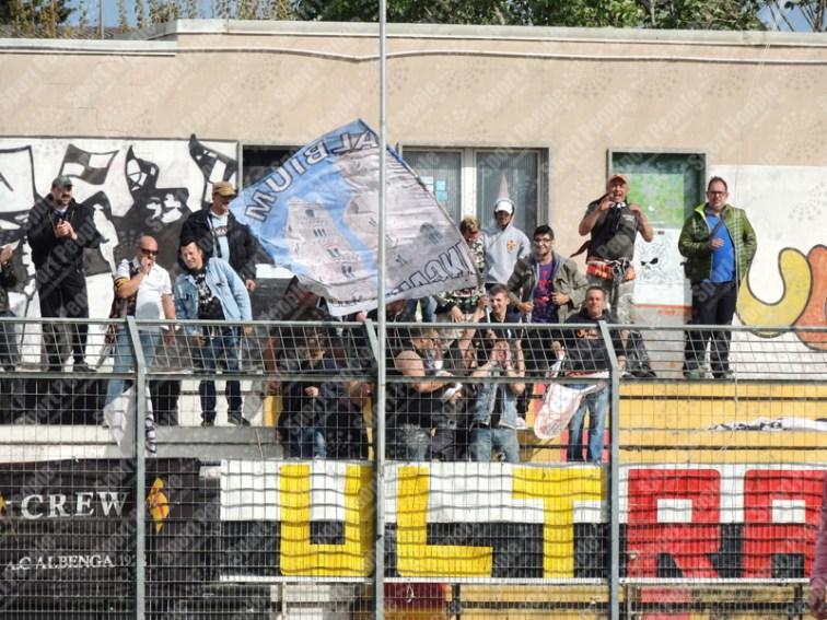 Albenga-Albissola-Promozione-Ligure-2015-16-09