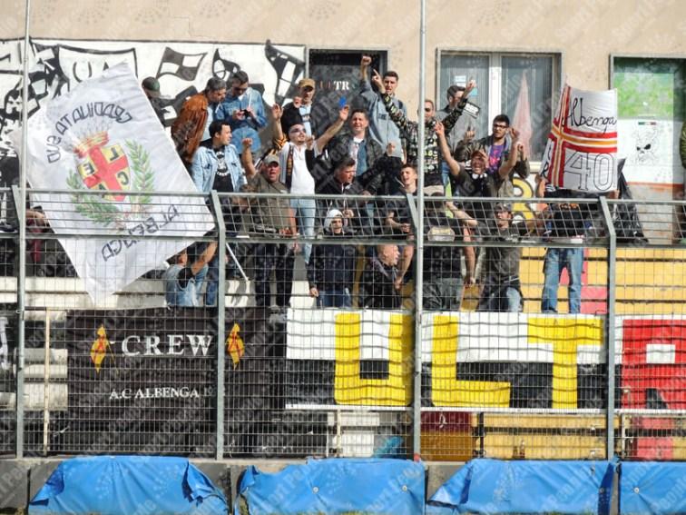 Albenga-Albissola-Promozione-Ligure-2015-16-12