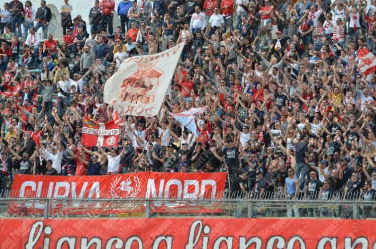Ancona-Spal 17-04-206