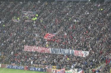 Bologna-Atalanta-Serie-A-2015-16-04