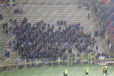 Bologna-Atalanta-Serie-A-2015-16-06