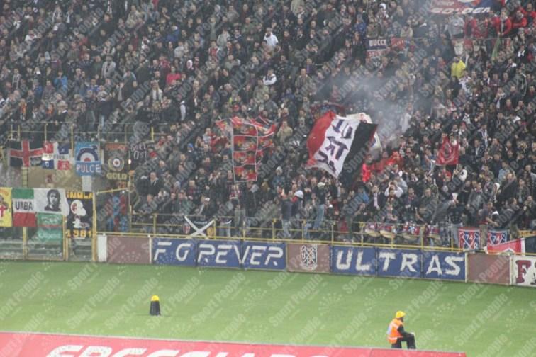 Bologna-Atalanta-Serie-A-2015-16-10