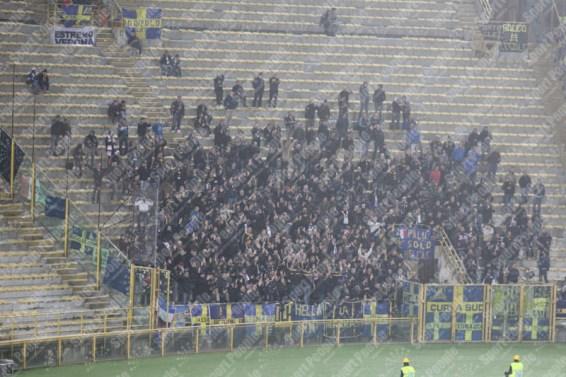 Bologna-Atalanta-Serie-A-2015-16-11
