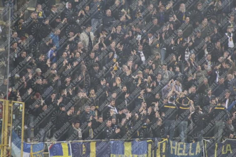 Bologna-Atalanta-Serie-A-2015-16-13