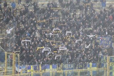 Bologna-Atalanta-Serie-A-2015-16-16