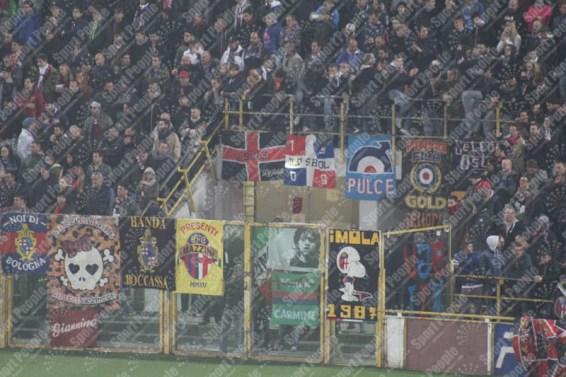 Bologna-Atalanta-Serie-A-2015-16-19