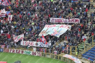 Bologna-Genoa-Serie-A-2015-16-02