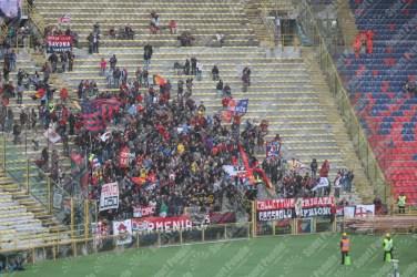 Bologna-Genoa-Serie-A-2015-16-06