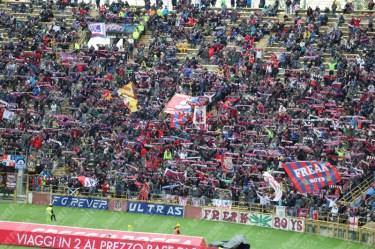 Bologna-Genoa-Serie-A-2015-16-14