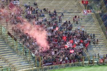 Bologna-Torino-Serie-A-2015-16-07