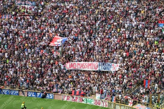 Bologna-Torino-Serie-A-2015-16-11
