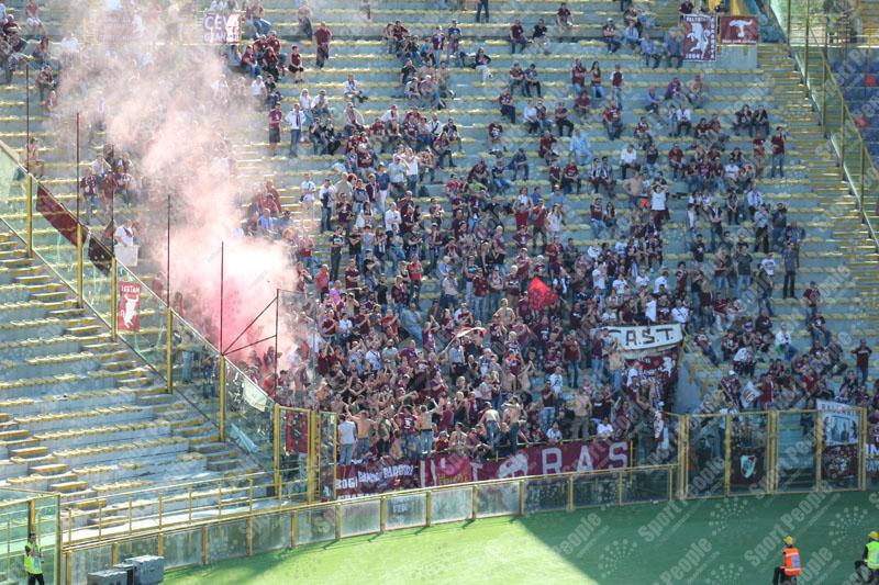Bologna-Torino-Serie-A-2015-16-12