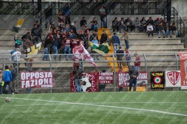 Caivanese-Ercolanese-Eccellenza-Campana-2015-16-02