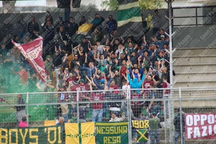 Caivanese-Ercolanese-Eccellenza-Campana-2015-16-20