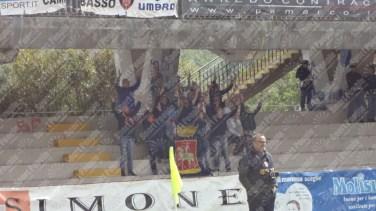 Campobasso-Giulianova-Serie-D-2015-16-02