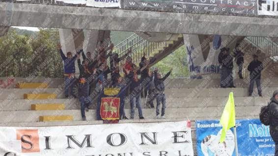 Campobasso-Giulianova-Serie-D-2015-16-04
