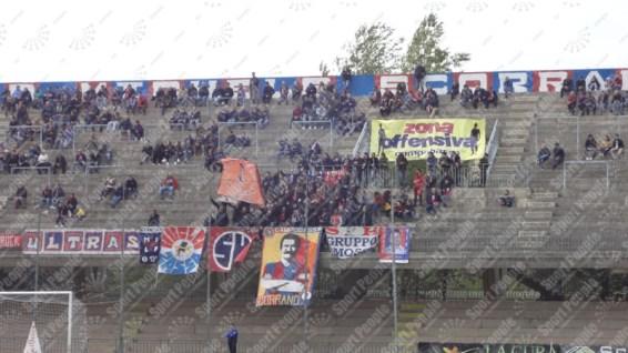 Campobasso-Giulianova-Serie-D-2015-16-16