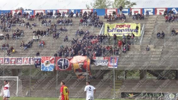 Campobasso-Giulianova-Serie-D-2015-16-17