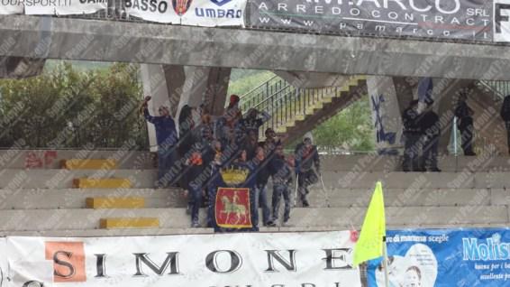 Campobasso-Giulianova-Serie-D-2015-16-18