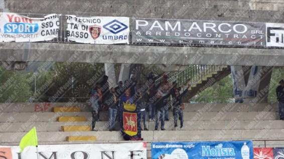Campobasso-Giulianova-Serie-D-2015-16-26