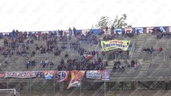Campobasso-Giulianova-Serie-D-2015-16-27