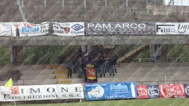 Campobasso-Giulianova-Serie-D-2015-16-30
