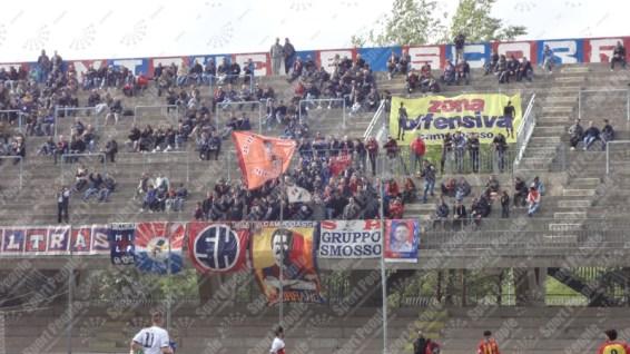 Campobasso-Giulianova-Serie-D-2015-16-31