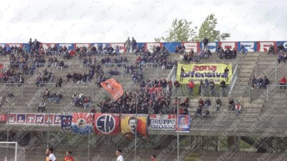 Campobasso-Giulianova-Serie-D-2015-16-33