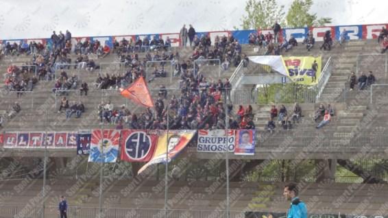 Campobasso-Giulianova-Serie-D-2015-16-42