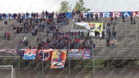 Campobasso-Giulianova-Serie-D-2015-16-43