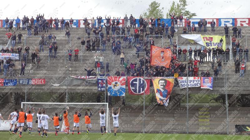 Campobasso-Giulianova-Serie-D-2015-16-44