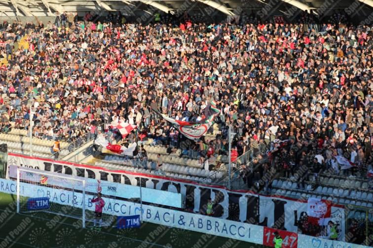 Carpi-Empoli-Serie-A-2015-16-09