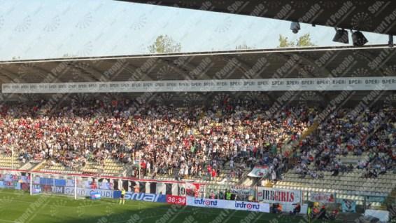 Carpi-Genoa-Serie-A-2015-16-06