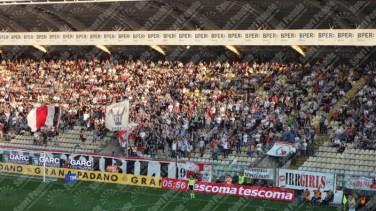 Carpi-Genoa-Serie-A-2015-16-10