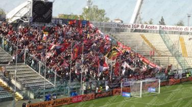 Carpi-Genoa-Serie-A-2015-16-12