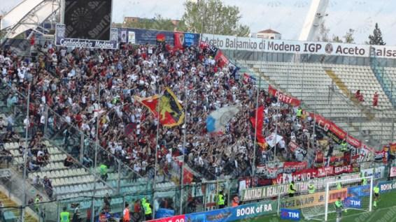 Carpi-Genoa-Serie-A-2015-16-13