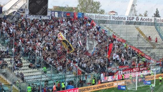 Carpi-Genoa-Serie-A-2015-16-14